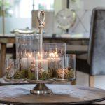 Wohnzimer Ideen von Fischers Fine Interiors für Ihr Zuhause