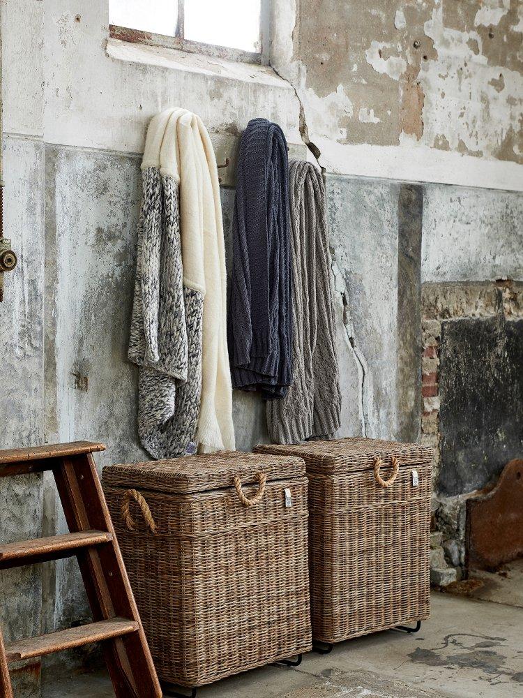 Wohnzimmereinrichtung - Stilvoller Charme mit Fischers Fine Interiors