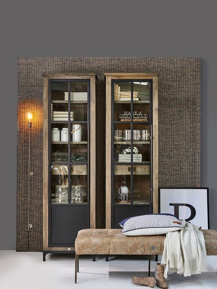 Fischers Fine Interiors - Dekorative Wohnzimmer Ideen