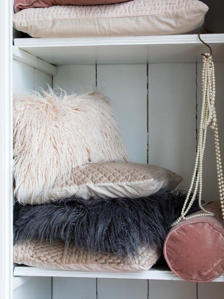 Wohnzimmer Ideen von Fischers Fine Interiors bringen Stil insHaus