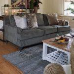Wohnzimmereinrichtung - Die stilvolle Einrichtung bei Fischers Fine Interiors