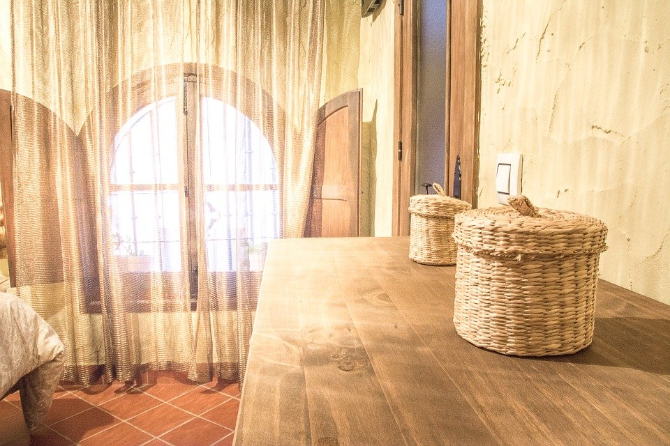 Wohneinrichtung Landhausstil - Gemütlich mit Stil bei Fischers Fine Interiors