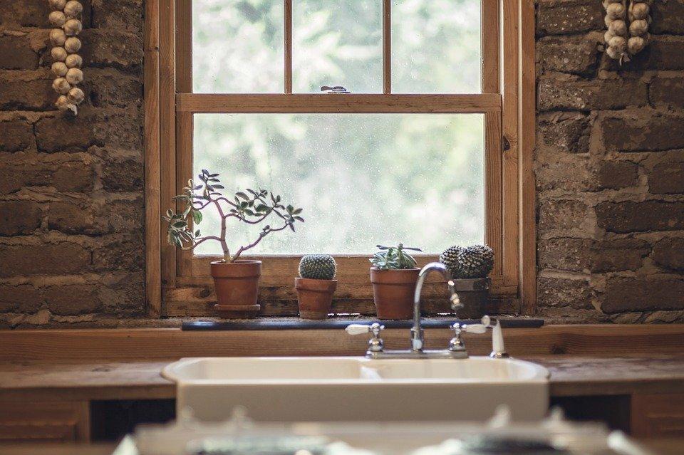 Wohneinrichtung Landhausstil - Ideen für Rustikale Gemütlichkeit