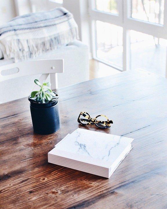 Wohnzimmer modern eingerichtet - Das können Sie mit den Ideen von Ficher's Fine Interiors