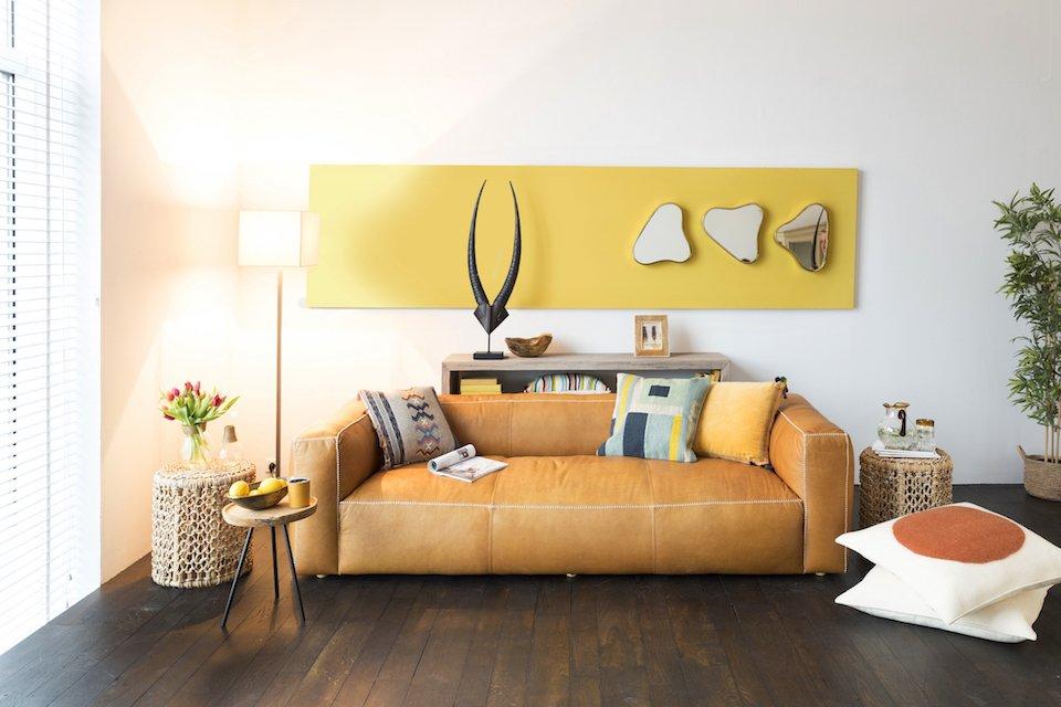 Flamant Möbel - Mehr Gemütlichkeit für Sie