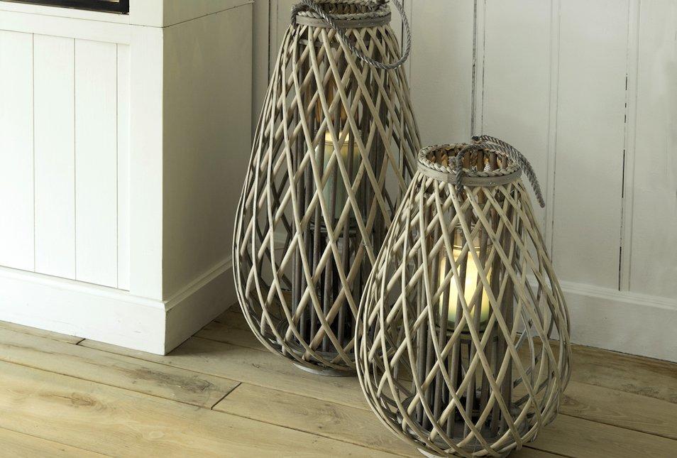Flamant Möbel - Für Ihr zu Hause