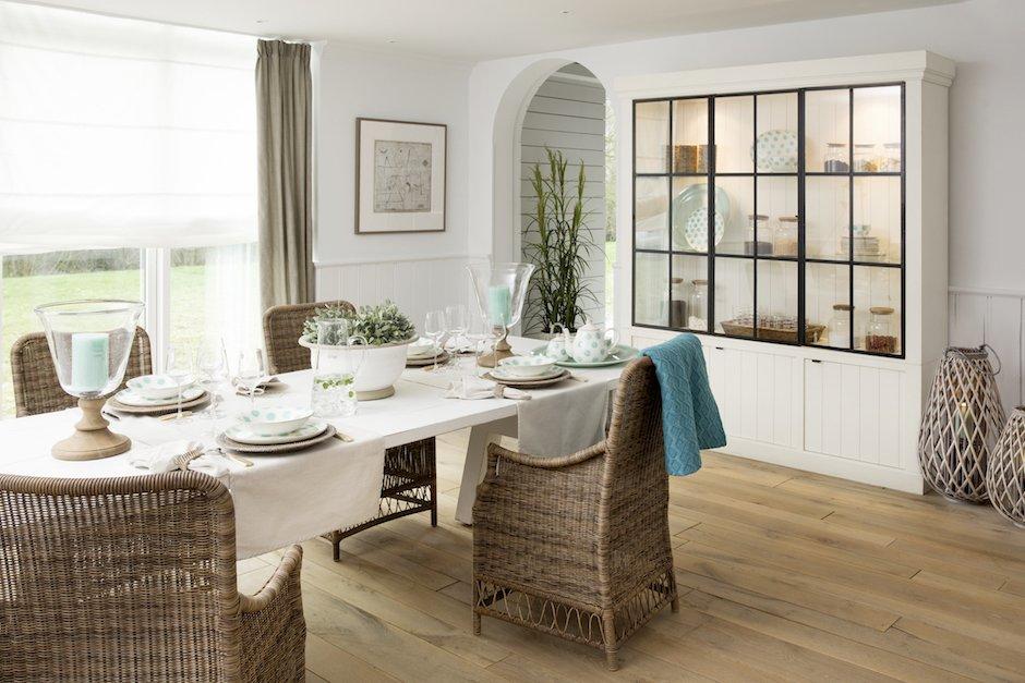 Flamant Möbel - In Ihrem zu Hause