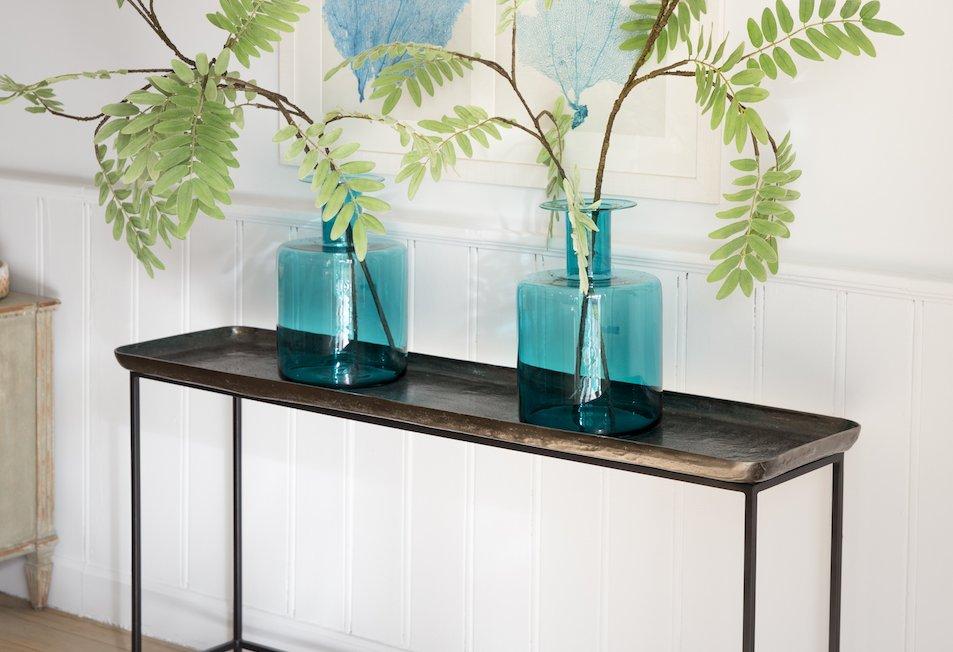 Flamant Möbel - So geht einrichten