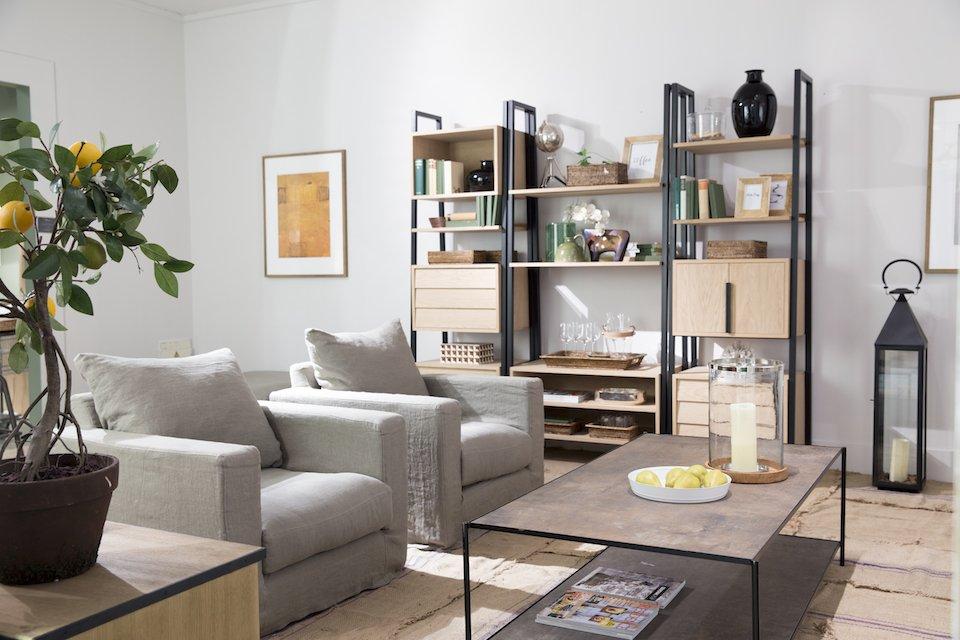 Flamant Möbel - Mehr Gemütlichkeit in Ihrem zu Hause