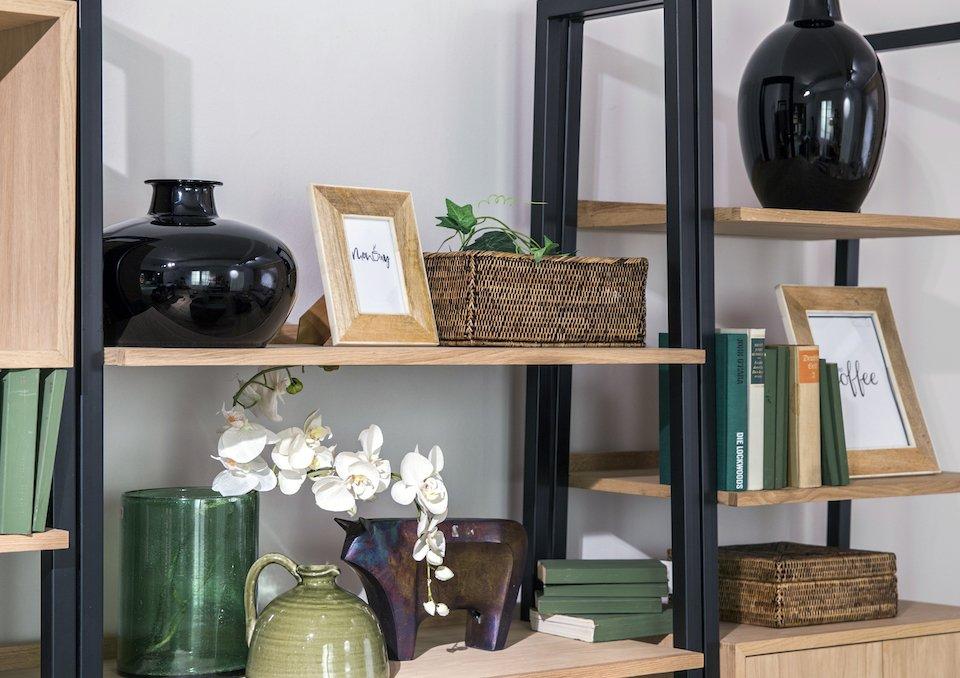 Flamant Möbel - Der neue Trend