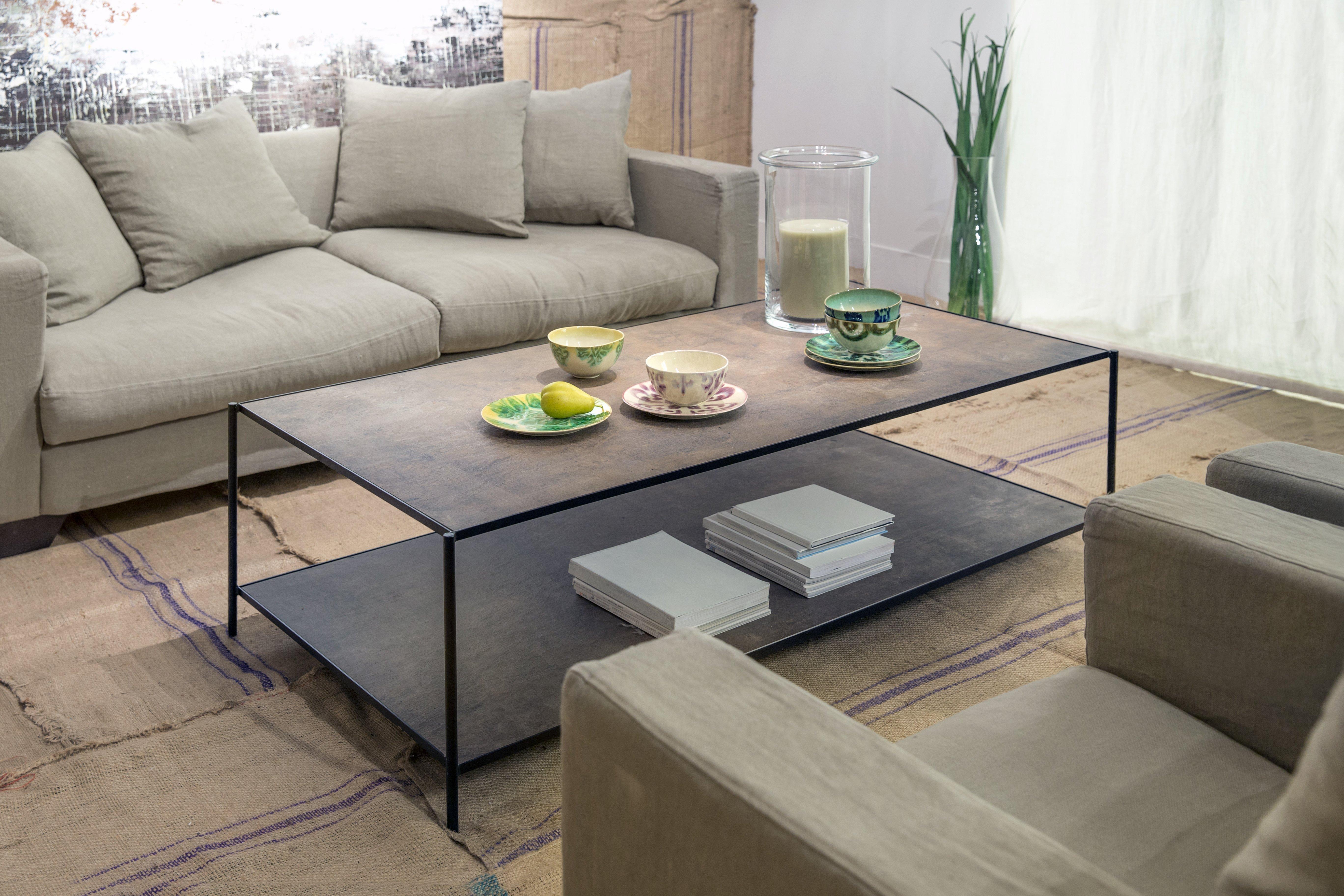Flamant Möbel Harmonisch Und Modern In Ihrem Zu Hause