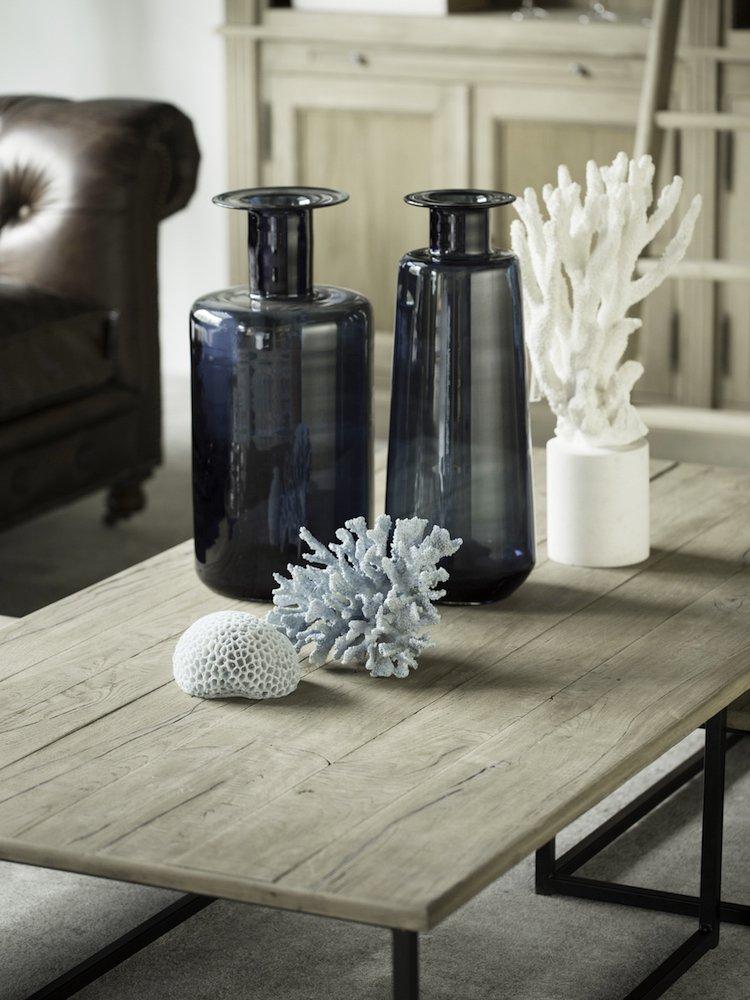 Flamant Möbel - Wohnlichkeit für Ihr zu Hause