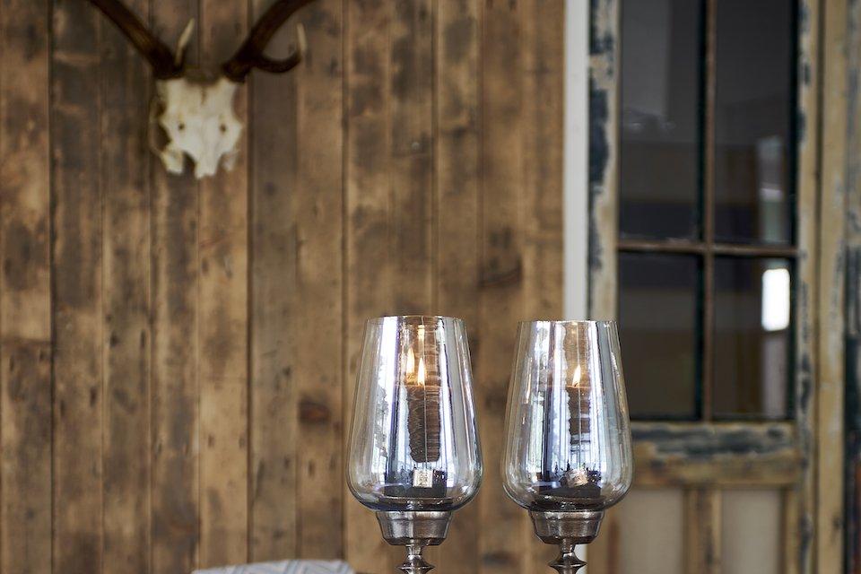 Möbel Landhausstil -Die besten Tipps für Ihr zu Hause