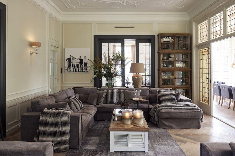 Möbel Landhausstil - Ganz einfach nachgekauft