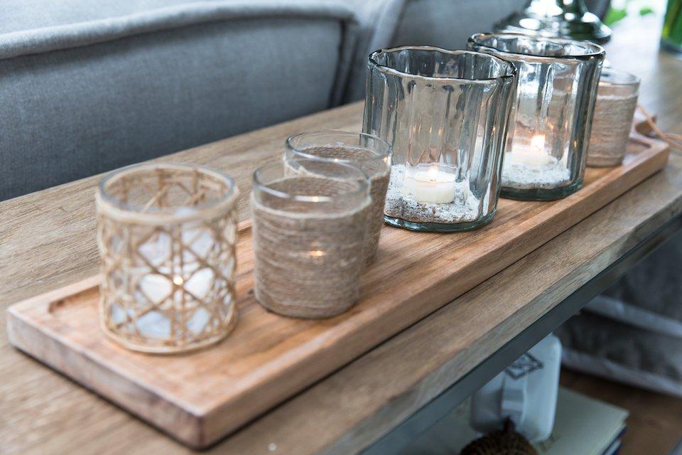 Möbel Landhausstil - Bei Ihnen zu Hause