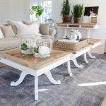 Möbel Landhausstil - Gemütlichkeit für Ihr zu Hause
