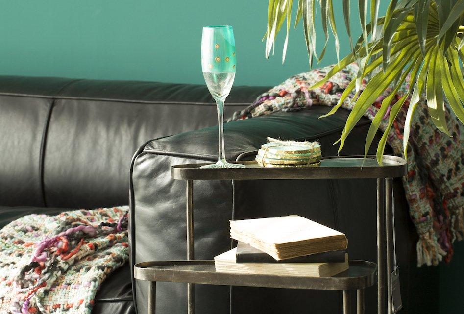 Wohnambiente - Ihr schönes zu Hause