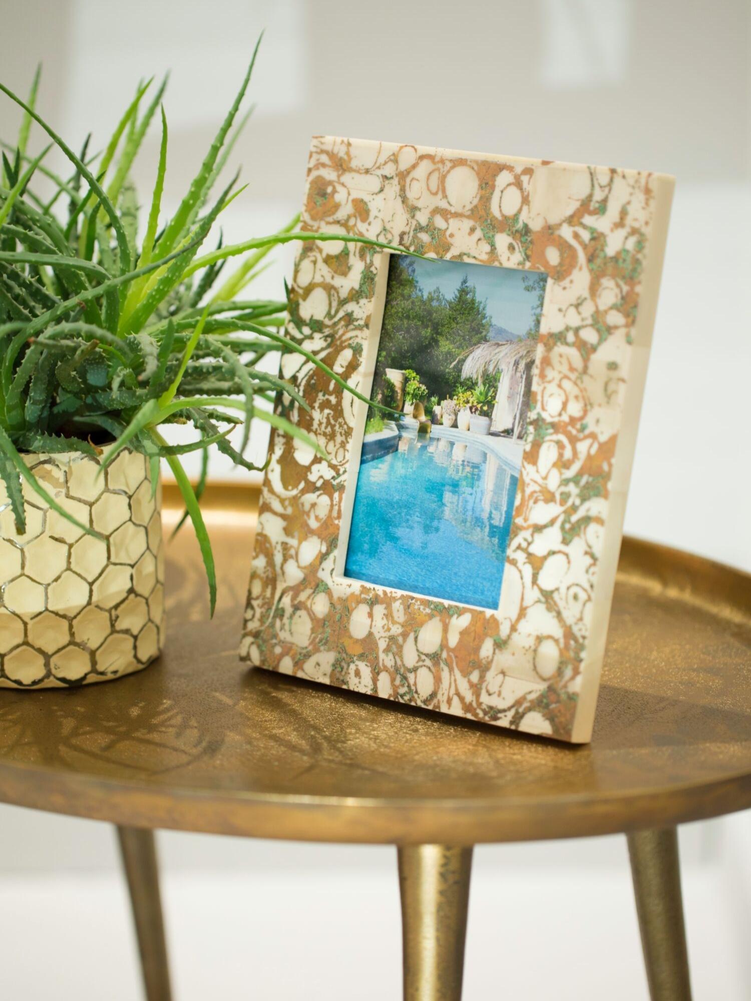 Ideen für Wohnzimmer Landhausstil bei Fischers Fine Interiors