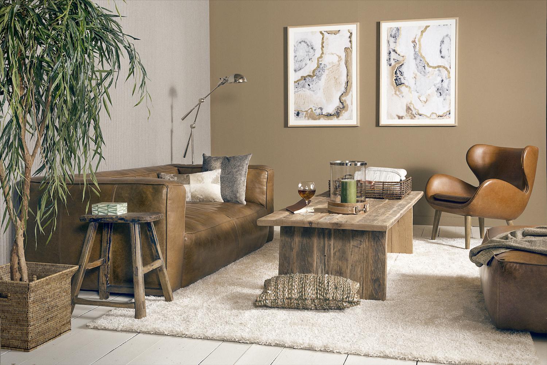 interiordesign chemnitz - Design 6