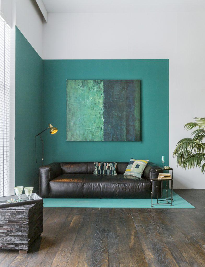 interiordesign chemnitz - Design 7
