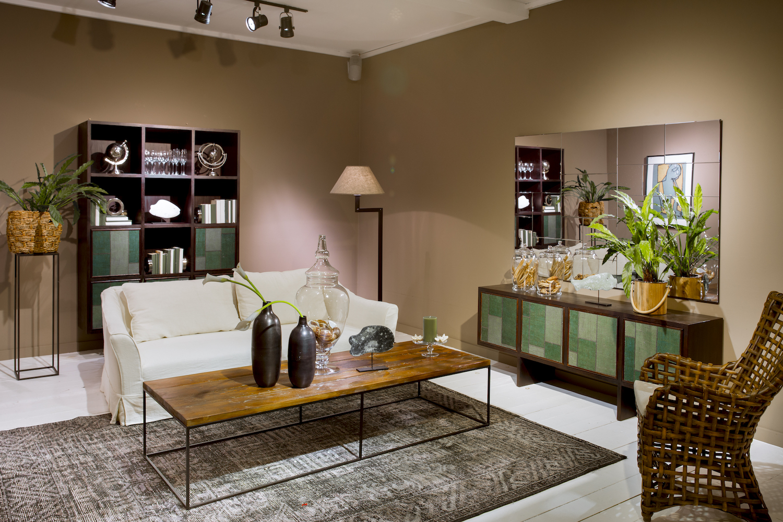 interiordesign chemnitz - Design 9