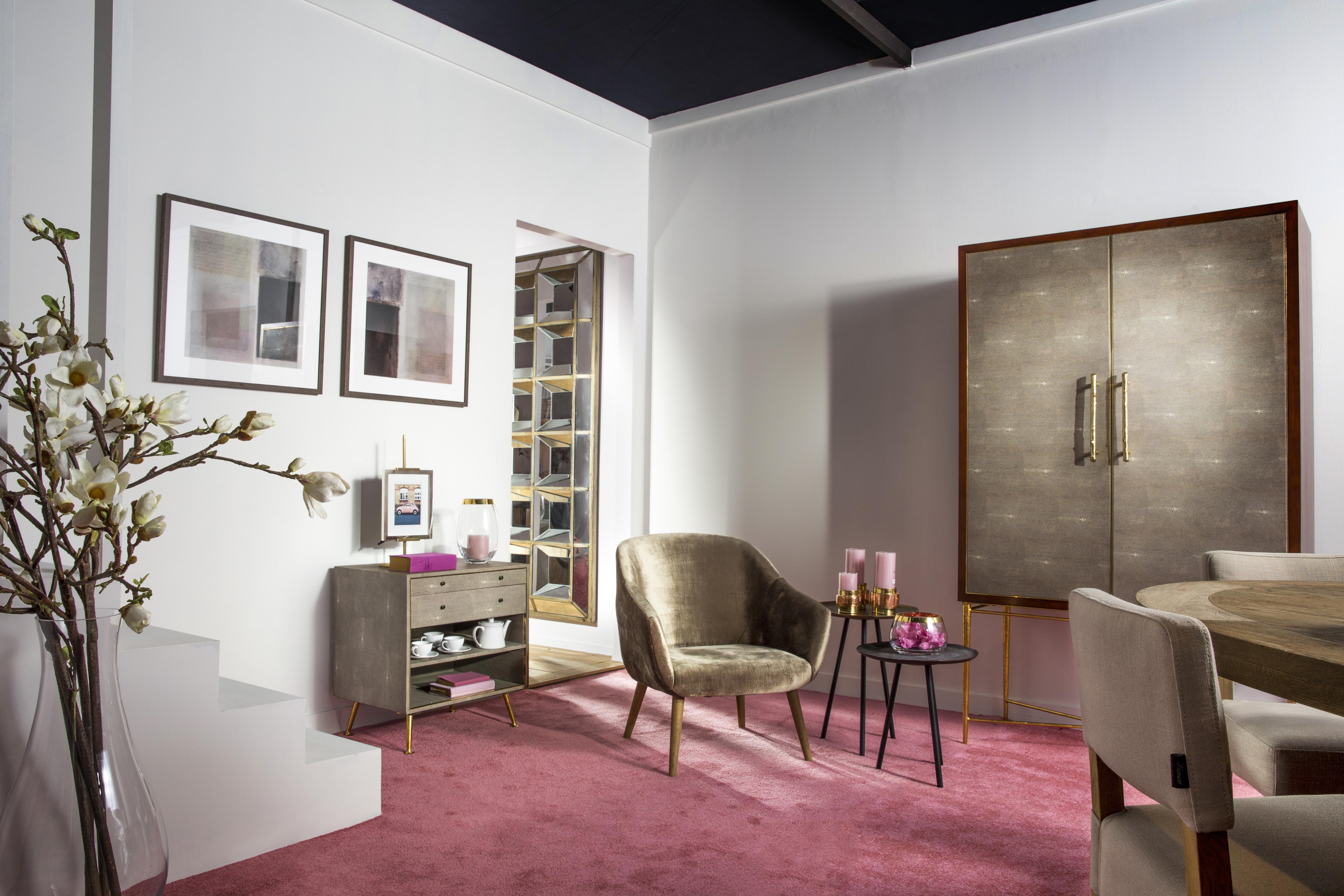 interiordesign chemnitz - Design 10