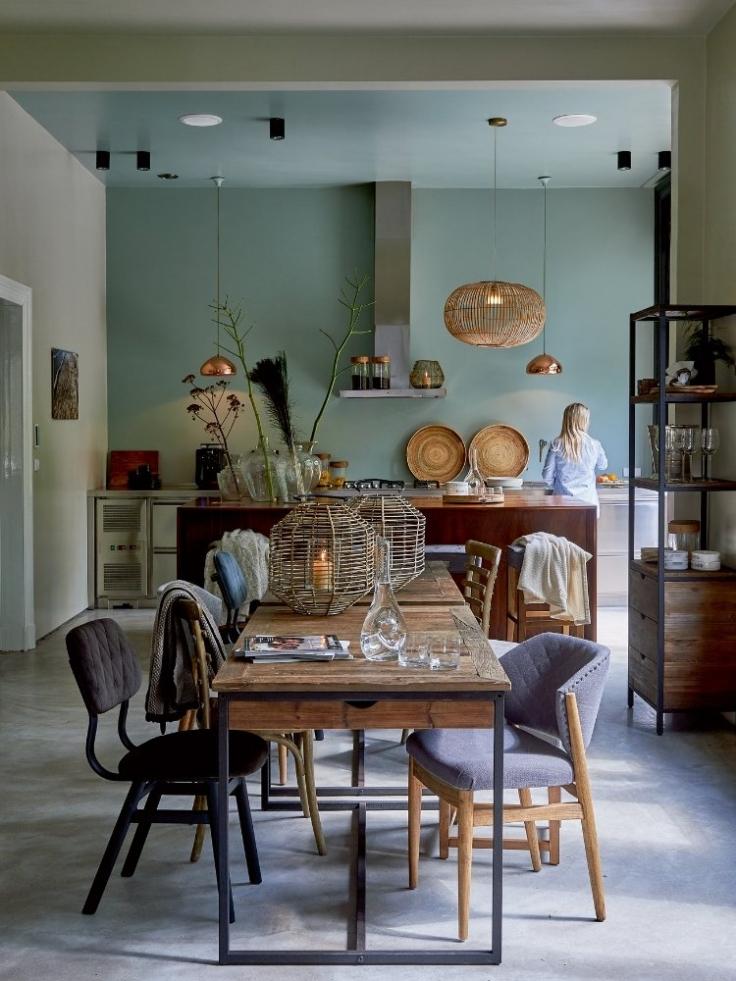 Riviera Maison Chemnitz - Zeitlos und elegant - Fischer\'s Fine Interiors